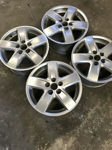 Mags 15 pouces 5x100 TOYOTA COROLLA