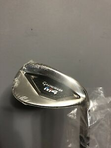 New and Used Golf Clubs RH