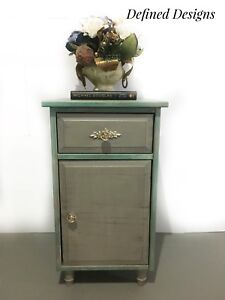 End Table/Side Table/Night Stand