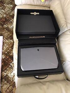 Alienware laptop CHEAP Penrith Penrith Area Preview