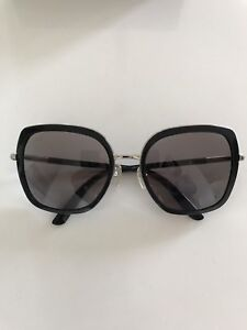53bdb610957 Authentic Prada Sunglasses. Perfect Condition