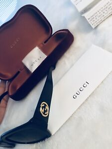 Gucci collection 2019 !! $$$