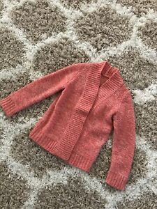Size 5/6 soft sweater