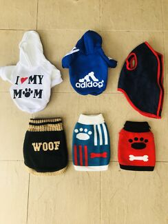 Puppy Dog products