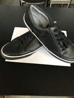 Mens. CK brand new shoes size 44 euro
