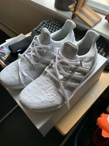 a48529115e1 DS Reigning Champ Ultraboost 3.0 Size 11
