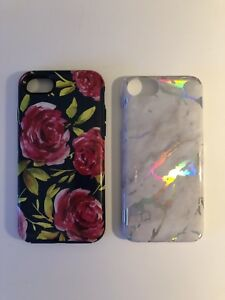 Otterbox & Other IPhone 7 Case