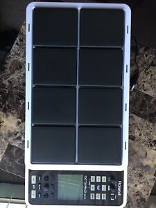 Roland Octapad Spd-30 for sale
