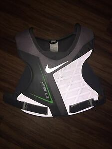 Nike Vapor Elite Shoulder Pads, Like New
