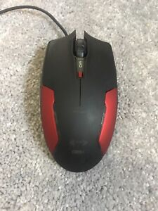 E-blue gaming mouse