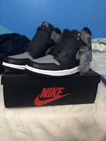 Shadow 1s size 8
