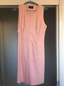 Cue dress for sale Newcastle Newcastle Area Preview
