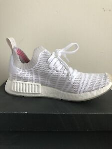 best service cf177 f83a3 women s nmd r1 running shoes