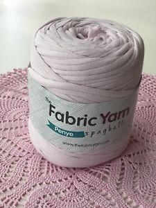 Fabric Yarn spaghetti