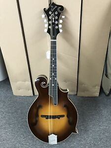 Kentucky KM-1000 Mandolin