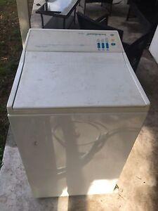 Washing machine Boronia Heights Logan Area Preview