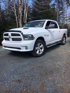 """Dodge Ram 20"""" rims"""