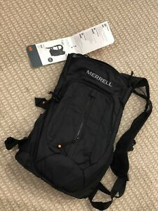 348f2c599a Merrell Hydration Backpack with bladder | Camping & Hiking ...