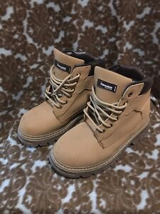 Thinsulate Insulation (winter) Boots
