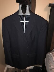 Men's Sport Jackets, size XL