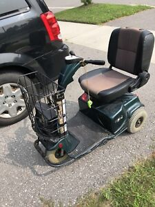 Scooter , $100 or OBO