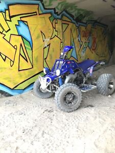 G G | Buy a New or Used ATV or Snowmobile Near Me in Manitoba