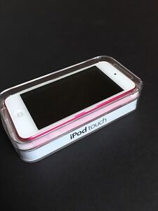 iPod touch 6, 32 G