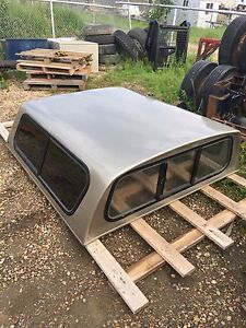 Dodge Dakota canopy great shape MUST SELL ASAP