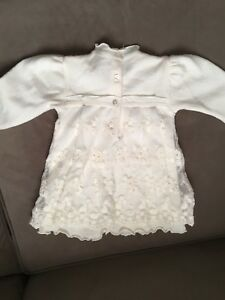 6 months baby girl DRESS
