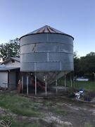 100 tone Webster silo  Lismore Lismore Area Preview