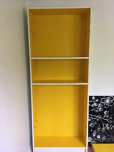 Ikea Billy bookcase/bibliothèque Billy Ikea