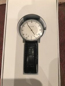 Smart watch fitness tracker black or white new!