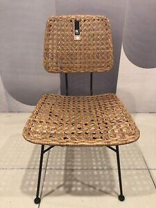 Hk Living Egg Chair.Hk Living Home Garden Gumtree Australia Free Local Classifieds