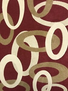 Rugs for sale up to 80% off