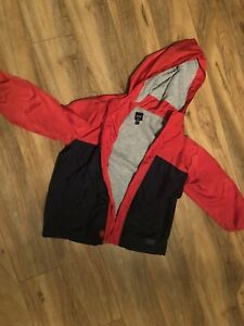 Gap 5T fall jacket
