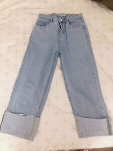 women's jeans and cloth