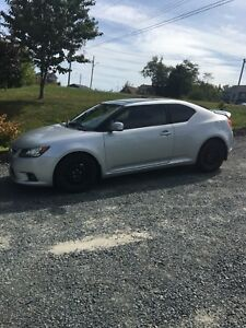 2011 Scion TC (REDUCED PRICE)