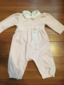 Girls Outfit from Strawberry Tree