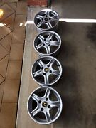 14 inch rims Marden Norwood Area Preview