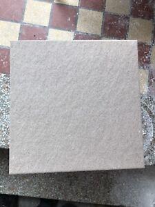 Céramique 12x12