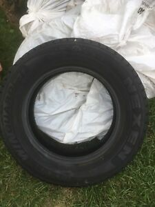 175/70/r14 winter tires brand new