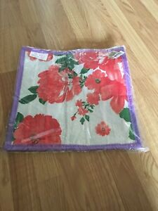 Pet Heating Blanket Brand New