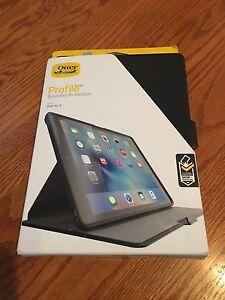 iPad Air 2 otterbox