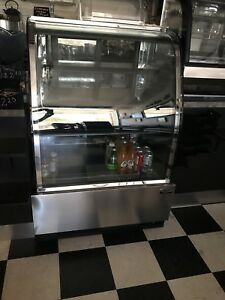 Coffee/ restaurant equipment for sale