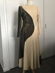 Vintage Evening Dress Fitzroy North Yarra Area Preview