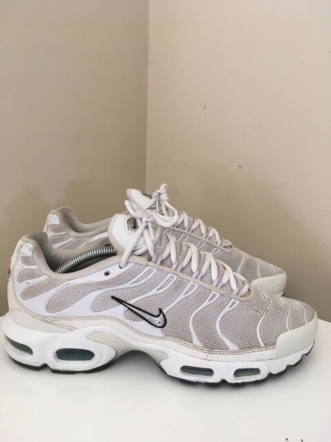 size 40 866d0 e9988 You don t have any recently viewed items