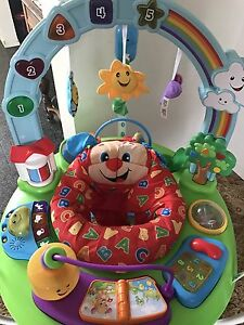 Baby saucer for sale
