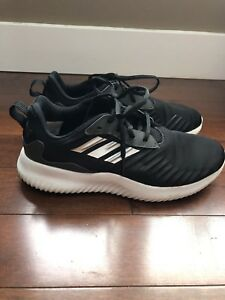 Adidas Running Shoes Men's Size 7