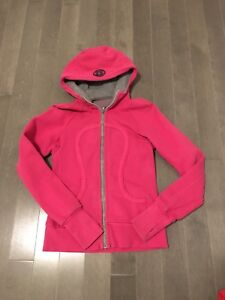 Lot of brand name clothing for sale! Size xs
