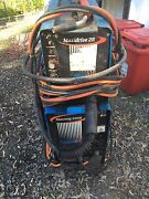 3 Phase Mig Welder Ormeau Gold Coast North Preview